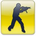 Counter-Strike Condition Zero icon