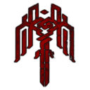 Dragon Age II icon