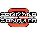 Command and ConquerKanes Wrath icon