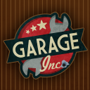 Garage Inc icon