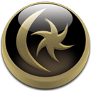 The Elder Scrolls Morrowind GOTY icon