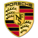 NFS Porsche Unleashed icon