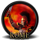 Rome Total War icon