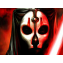 SWKotOR2 icon