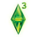 The Sims3 icon
