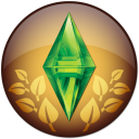 The SimsGenerations icon