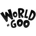 WorldOfGoo icon