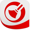 DrCleaner icon