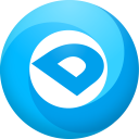 DrCleanerPreview icon