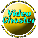 VideoSmearer icon