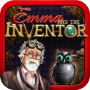 Emma and the Inventor Full icon