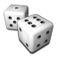 Backgammon Premium icon