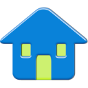 Home Watch icon