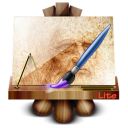 Paint Pad Lite icon