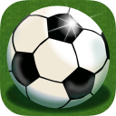 Sticky Soccer Fun icon