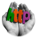HTTPScoop icon