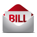 Bills To Pay icon