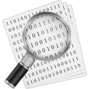 File Details icon