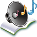 Tune4Mac iTunes Audio Converter icon