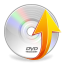 Tune4Mac DVD Converter Pro icon