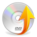 Tune4Mac DVD Converter icon