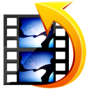 Tune4Mac Video Converter icon