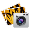 iPhotoDuplicateCleaner icon