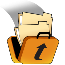 ResultsManager icon