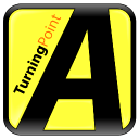 TurningPoint AnyWhere icon