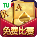 tuyougame_Mac icon