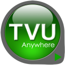 TVU Anywhere icon