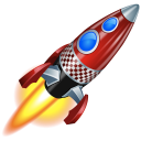 FreeRAM Booster icon