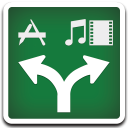 Backup Disabler icon