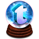 Twistori Desktop icon