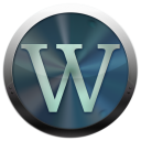 Quick Word Pro icon