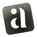 Font Constructor icon