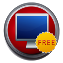 U2Any Screen Recorder Free icon