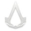 Assassin's Creed 2 Manual icon
