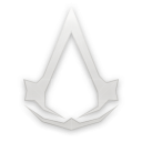 Assassin's Creed Brotherhood Manual icon