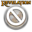 Myst4 Revelation icon