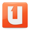 Ubuntu One icon