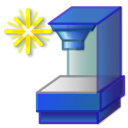 post builder icon