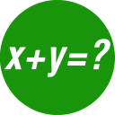 Calc Sharp icon