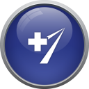 Unbound Medline icon