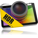 HDR Studio icon