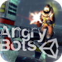 AngryBots icon