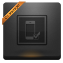 iDeveloper - Compatibility Manager icon