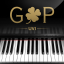 UVIGrandPiano icon