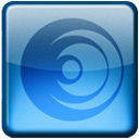 UVIWorkstation icon