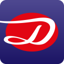 Van Dale Dictionaries icon